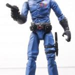 G.I. JOE 3.75 Movie Figure Ultimate Cobra Commander A2278 b