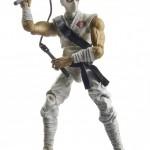 G.I. JOE 3.75 Movie Figure Ultimate Storm Shadow A2277 b