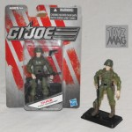 Review: Gi-Joe Dollar General - Duke