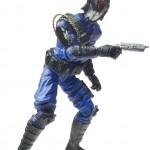 GI JOE Movie Figure Cobra Commander b 98491