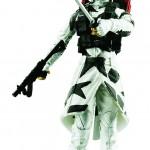 GI JOE Movie Figure Sneak Attack Storm Shadow A0483