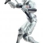 GI JOE Movie figure Storm Shadow b 98494