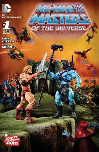 He-Man-the-MOTU-1_Print_Cover