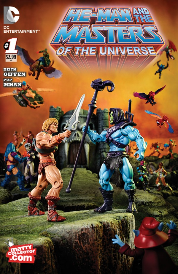 He-Man-the-MOTU-1_Print_Cover