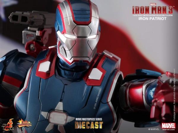 IM3 iron patriot 11