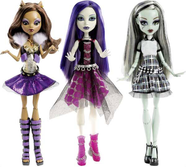 Monster-High-It-a-Live