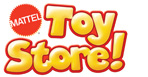 ToyStore148x77