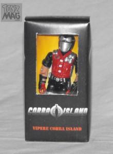 VIPERE COBRA ISLAND 02