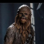 Sideshow : Chewbacca Premium Format en prco jeudi !
