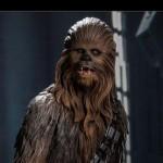 Sideshow : Chewbacca Premium Format en préco jeudi !