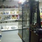 Le rendez-vous du collectionneur #3 Dokho88