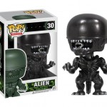 Le point commun entre Alien, Predator et Hannibal Lecter ? Funko