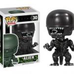 Le point commun entre Alien, Predator et Hannibal Lecter ? Funko