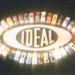 Publicité TV : Super Starter Idéal (1983)
