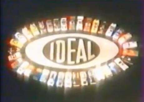 ideal loisirs 1983