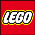 LEGO s'implante en Chine