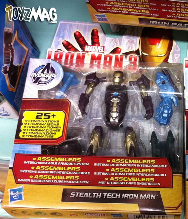 marvel-Ironman3-Hasbro (1)