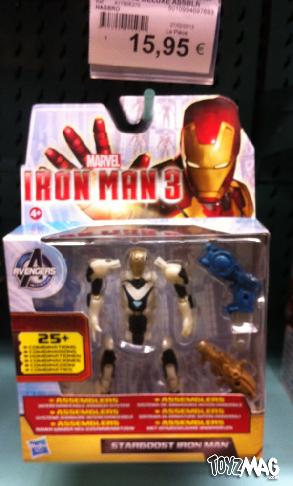 marvel-Ironman3-Hasbro (2)