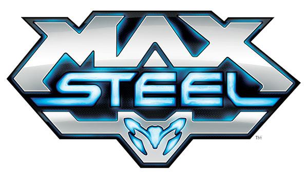 max-stell-2013-matel (1)