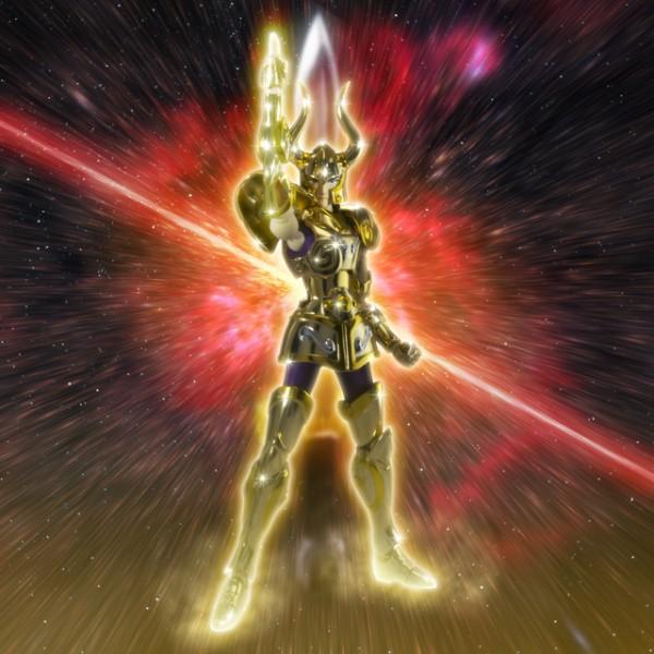 myth cloth Ex-shura (12)