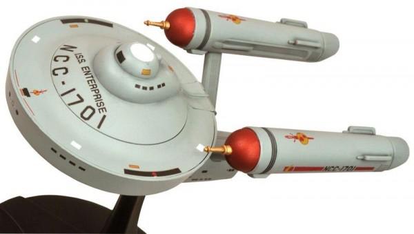 star trek enterprise2