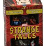 strange tales minimates 21