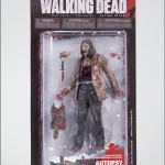 twd-tv3_autopsyzombie_packaging_01_dp
