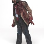twd-tv3_autopsyzombie_photo_02_dp