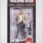 twd-tv3_merle_packaging_01_dp