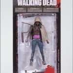 twd-tv3_michonne_packaging_01_dp
