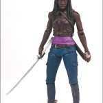 twd-tv3_michonne_photo_01_dp