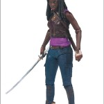 twd-tv3_michonne_photo_02_dp