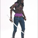 twd-tv3_michonne_photo_03_dp