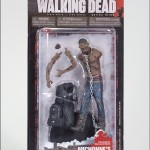 twd-tv3_michonnespet1_packaging_01_dp