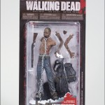 twd-tv3_michonnespet2_packaging_01_dp
