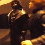 Expo jouets Star Wars : aviez-vous vu tous ces détails ?