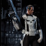 Sideshow : prco Punisher Premium Format