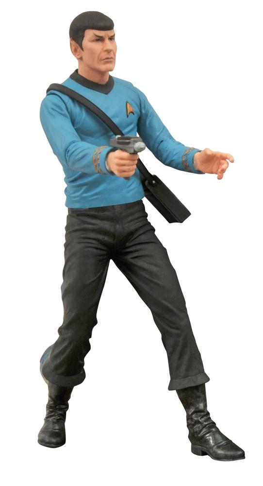 0004-SpockWithPhaser1