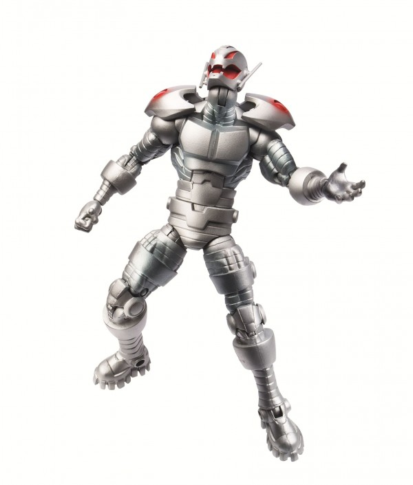 A2517 MARVEL LEGENDS 6-INCH ULTRON CLASSIC