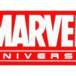 Marvel Universe la liste de la 1er wave 2013