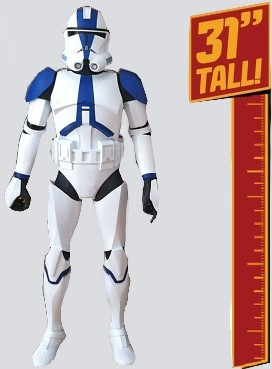 Jakks-31-Inch-501st-Clone-Trooper