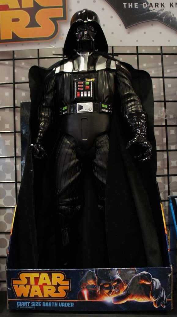 Jakks-31-Inch-Darth-Vader-A