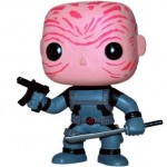 Pop! Vinyl, des nouveauts DC et Marvel chez Funko