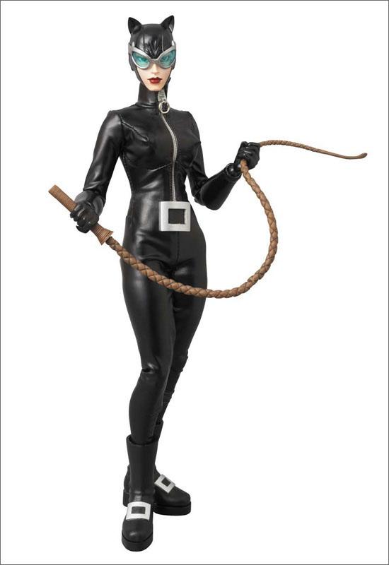 RAH-Batman-Hush-Catwoman-001