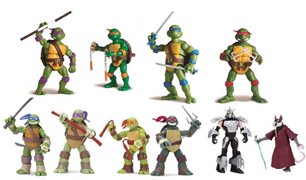 TEENAGE MUTANT NINJA TURTLES (Playmates) 2012 en cours - Page 2 TMNT_concours-dotations
