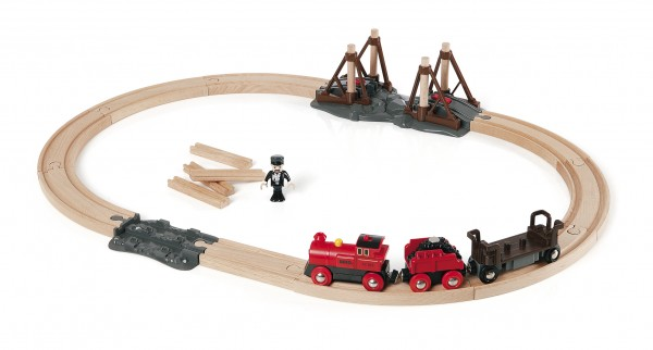 brio 33030_Circuit_Age_Or_Rail