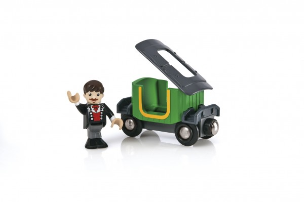 brio 33522_Wagon_passager