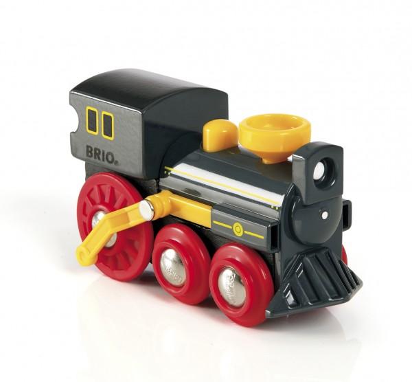 brio 33617_Grande_Locomotive_Vapeur