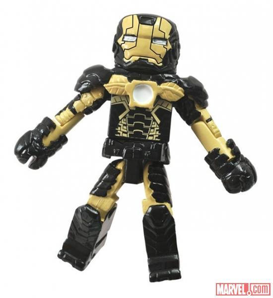 centurion skeleton armor