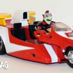 Review : Le buggy d'Actarus - Metaltech03